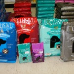 How to Buy Purina Exclusive Dog Food