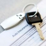 How to Get Accurate Auto Insurance Quotes