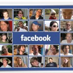 How to Add Photos on Facebook?
