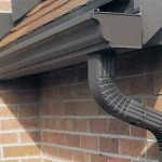How to Clean and Repair Gutters