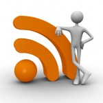 How to Subscribe to RSS feeds on Wordpress Blogs