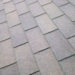 How to Replace Roofing Shingles