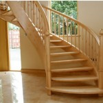 How to Fix Stairs
