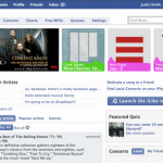 How to Add Music to Facebook