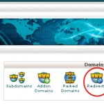 How to Redirect a Web Page in Cpanel
