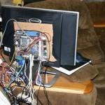 How to Take a Computer Apart