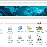 How to Create Auto Responders in Cpanel