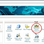 How to Use Spam Assassin in Cpanel