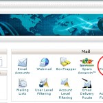How can I Set and Manage Domain Forwarders in Cpanel