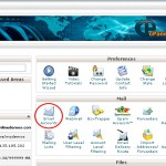 How to Access an Email Account in cPanel