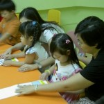 How to Develop Creativity in Your Child