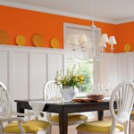 How to Minimize Risks when Painting Your Home