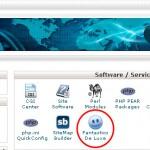 How to Install phpFormGenerator