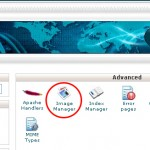 How to View Convert a Picture to a Thumbnail on cPanel