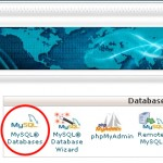 How to Add a User to the MySQL Database