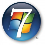 How to Change the Security Center in Your Windows 7