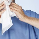 How to Deal With Allergy in the Long Run