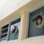 How to Choose Bathroom Ventilation