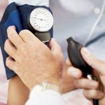 How to Reduce Your High Blood Pressure?
