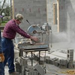 """How to Add Living Space by Hiring a Contractor Who """"Speaks"""" Additions"""