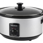 How to Choose an Energy Saving Cooker