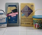 How to Use Epoxy Grout