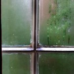 How to Stop Condensation in Your Home