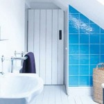 How to Improve Your Home with Conversions