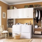 How to Design Good Storage Facilities
