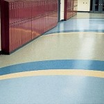 How to Install New Linoleum Flooring