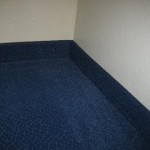 How to Choose a New Carpet