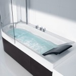 How to Install a Sliding Glass Door on a Tub or Shower