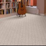 How to Choose a Soft Floor Covering for you House