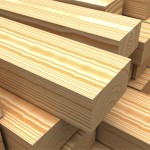 How to Choose the Right Softwoods for Your DIY Woodworking Project