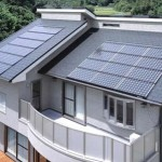 How to Use Solar Energy for Your Home