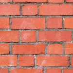 How to Fix Solid Wall