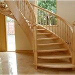 How to Repair Stairs