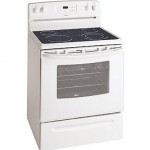How to Install a New Stove or Oven