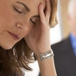 How to Treat Stress