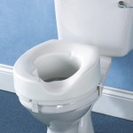 How to Choose a Toilet Seat