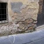 How to Avoid Damp Penetration