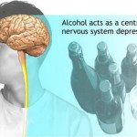 How to Ease Depression by Reducing Your Alcohol Consumption