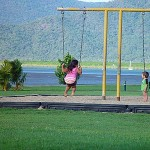 How to Enjoy the Best Gardens, Parks and Centers for Your Children