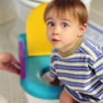 How to Treat Your Children's Toileting Accidents