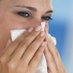 How to Treat Colds and Flu