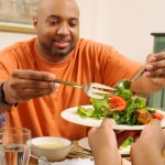 How to Cook for the Person with Diabetes