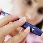 How to Deal with Diabetes during Pregnancy