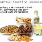 How to Protect Your Skin and Hair by Taking Fatty Acids