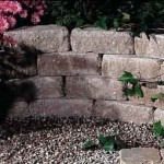 How to Choose the Materials for Your Garden Walls and Fences