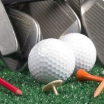 How to Choose Test Equipment in Golf Shops
